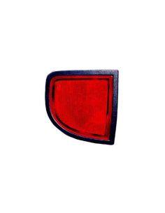 REFLEX IZQUIERDO MITSUBISHI L200 (06-) [16515711]